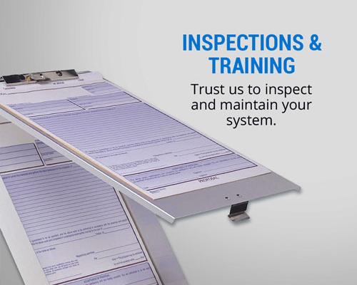 feature-crane-inspections