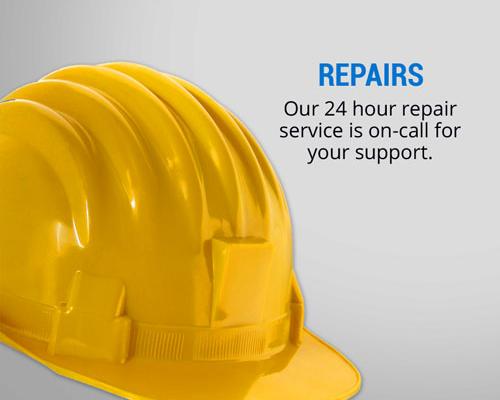 feature-crane-repairs