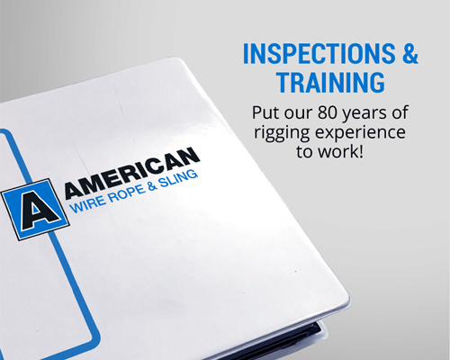 feature-inspections