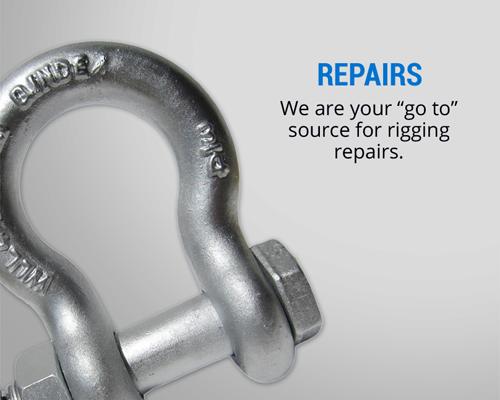 feature-repairs